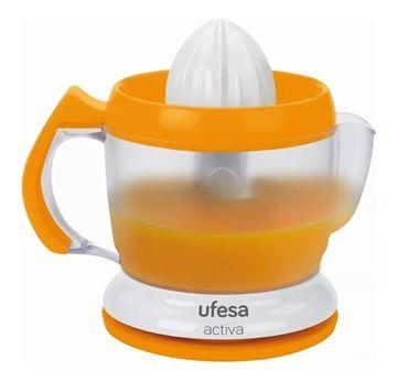 Imagen de Exprimidor Ufesa EX 4939 40w 1 litro