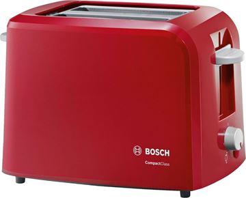 Imagen de Tostadora Bosch TAT 3A014