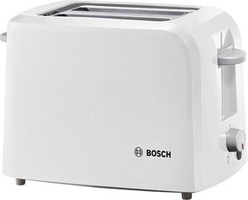 Imagen de Tostadora Bosch TAT 3A011