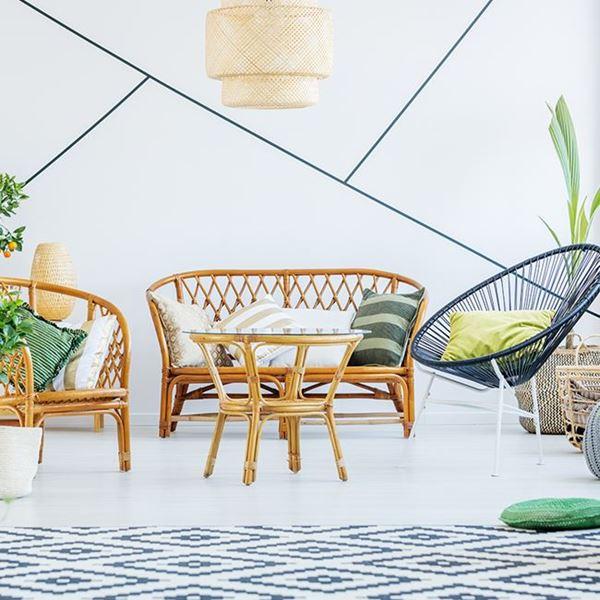 Imagen para la categoría Hogar, Muebles y Jardín