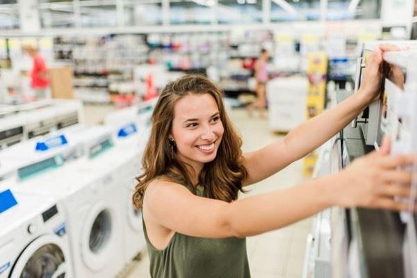 Imagen para la categoría Electrodomésticos y Aires Ac.