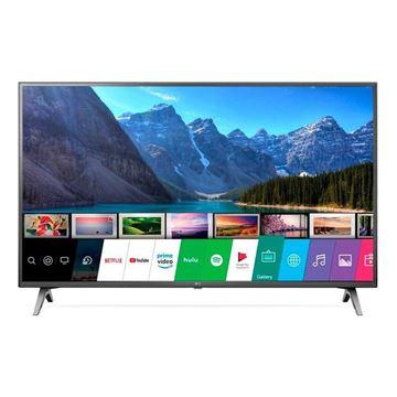 Imagen de Smart tv Led LG 49 smart UM 7100 4K