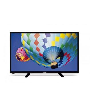 Imagen de Smart tv led KILAND smart 39 hd Ready ANKLD 2 remotos