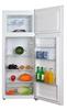 Imagen de Heladera con freezer ELDOM FH207MI