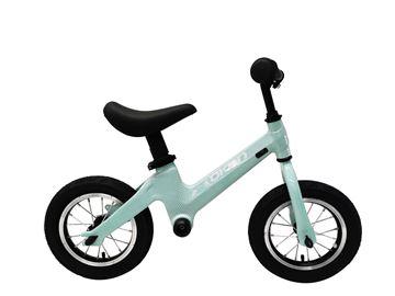 """Imagen de Bicicleta Okan magnesio Balance 12"""" inf"""