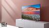 Imagen de Smart tv led Samsung 50 4k UN50TU7000