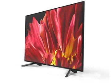 Imagen de Smart tv led SONY 55 hdr 4k KD-55X725F