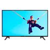 Imagen de Smart tv led Philips 32 PHD5813/55