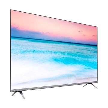 Imagen de Smart tv led Philips 58 PUD6654/55 4K Borderless