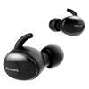 Imagen de Auriculares Philips SHB2505BK/100 negro BTOOTH