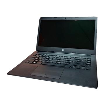 """Imagen de Notebook HP AMD e2 4g ram 1 tera 14"""" w10 home"""