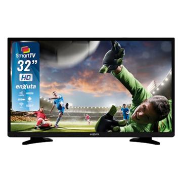 Imagen de Smart tv led enxuta 32 LED1232DF2KA