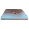 Imagen de Notebook Refurbish AMD - 4GB ram, 128 SSD, touch 12.5 pulgadas