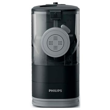 Imagen de Fábrica de pasta Philips HR2335/11