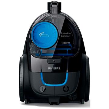 Imagen de Aspiradora Philips PowerPro FC9350