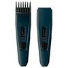 Imagen de Cortapelos Philips HC3505 Hairclipper