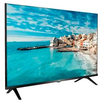 Imagen de Smart tv led TCL 32 S60A control