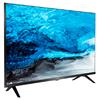 Imagen de Smart tv led TCL 40 S65A control