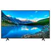 Imagen de Smart tv led TCL 50 P615 control