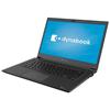"Imagen de Notebook Dynabook 5205U 4G RAM 128 G disco 14"" Windows 10 original"
