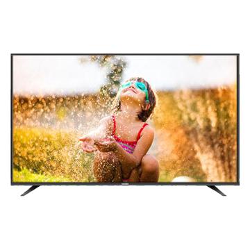 "Imagen de Smart tv led Telefunken 65"" 4k"