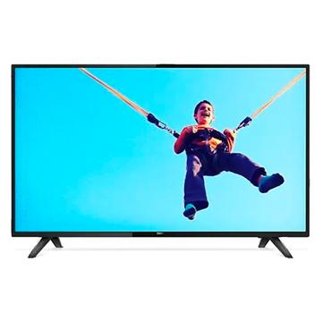 Imagen de Smart tv led Philips 32 PHD6825/55