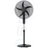 Imagen de Ventilador Eldom ELD20STD 5 aspas 170 cms altura 70w potencia 3vel